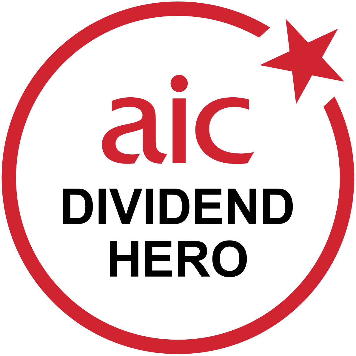 Alliance Trust PLC Dividend Information